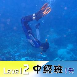 [ 2020 蝴蝶魚 親子浮潛 ] 中級班 L2 ,Butterflyfish Snorkling Tour''s