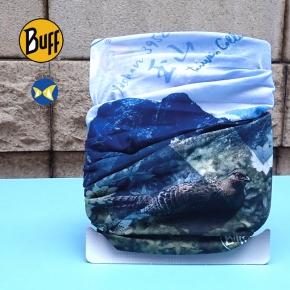 西班牙 BUFF Coolnet 抗UV頭巾 台灣五嶽系列 玉山 台灣帝雉,台灣五岳