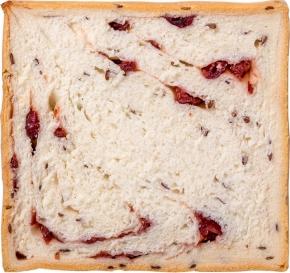 微醺粉莓米胖