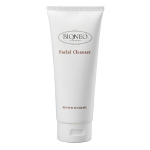 胺基酸洗面乳 Amino Acid Facial Cleanser 200ml