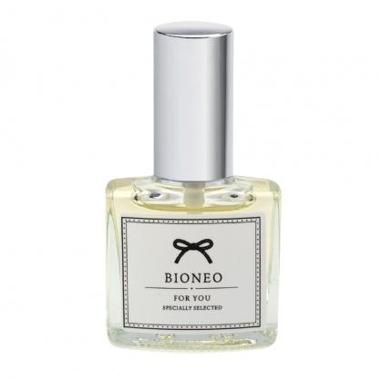 迷情花漾 小香水 10ml
