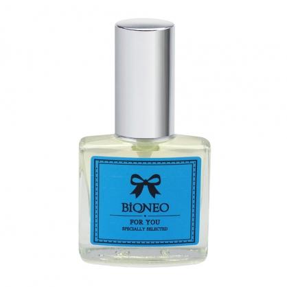 藍縈夢茴 小香水 10ml