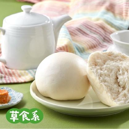 山東饅頭6入組