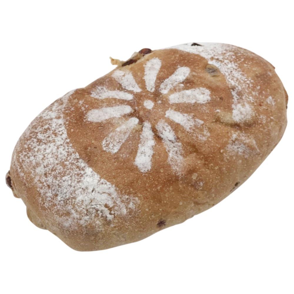 紅酒桂圓麵包(冷藏商品)