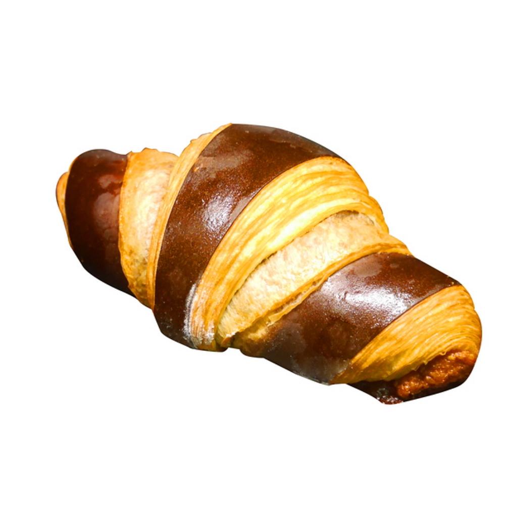 絕色可頌麵包(冷藏商品)