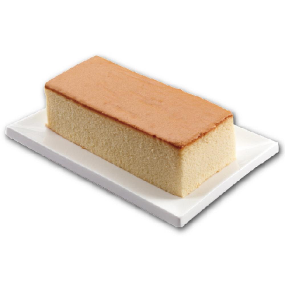【週三到貨】經典蜂蜜蛋糕 Honey Cake (可宅配,冷藏商品)