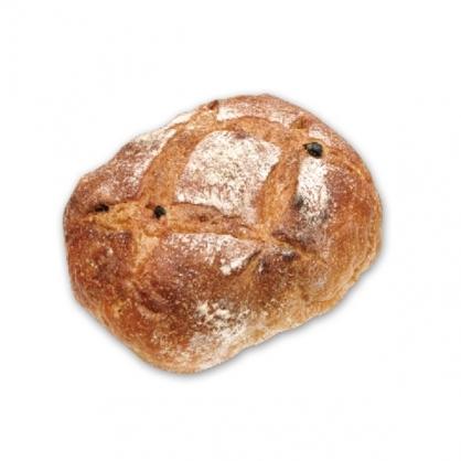 葡萄無糖無油健康麵包Dried Grape Bread(冷藏商品)