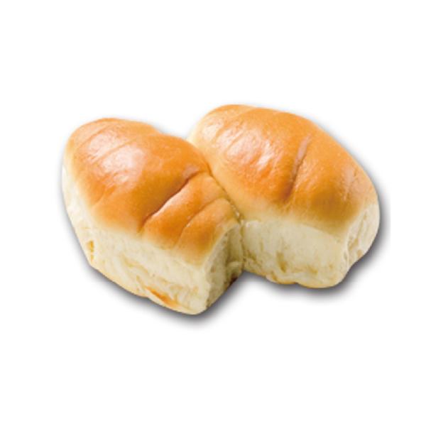 微波麵包Butter Bun(冷藏商品)