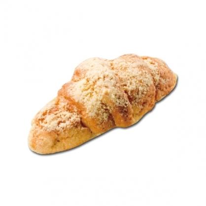 脆皮波羅牛角Crispy Croissant(冷藏商品)