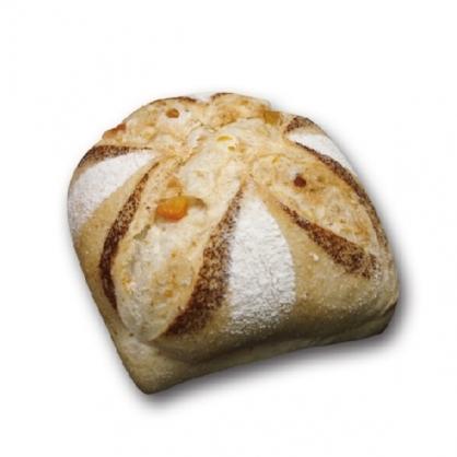 地瓜無糖無油健康麵包Sweet Potato Bread (Sugar and Oil Free)(冷藏商品)