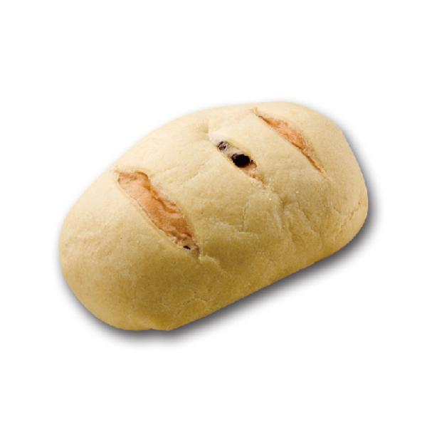 歐克麵包Walnuts Raisin Bread(冷藏商品)
