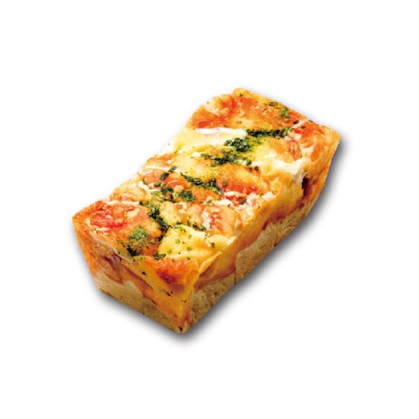 法國披薩吐司Toast with Pizza Sauce(冷藏商品)