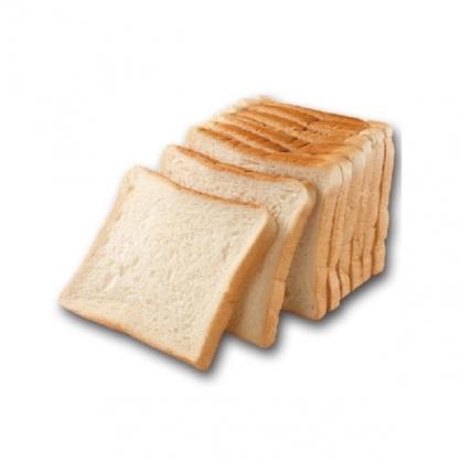 包裝方形白吐司White Toast(冷藏商品)