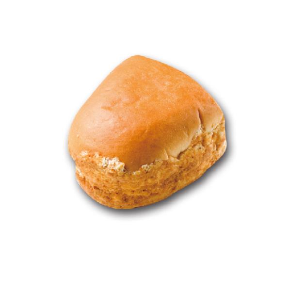 花生夾心麵包Peanut Butter Bread(冷藏商品)