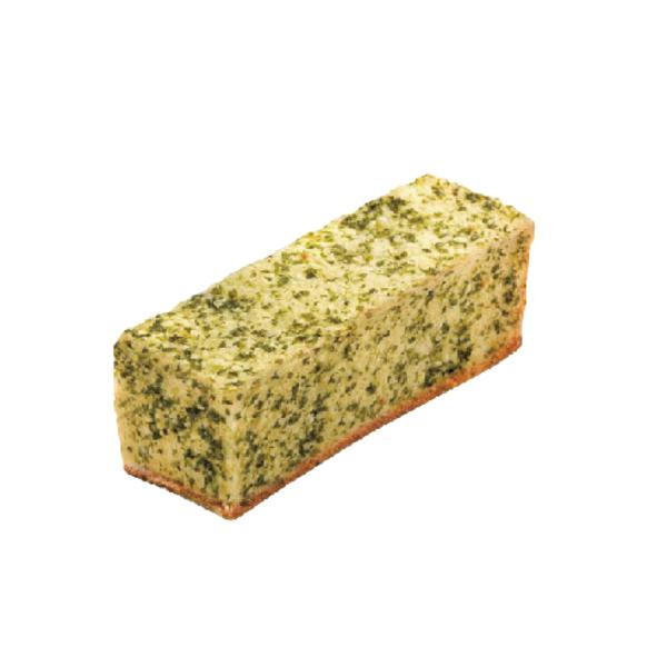 香蒜小吐司Garlic Bread(Toasted)(冷藏商品)