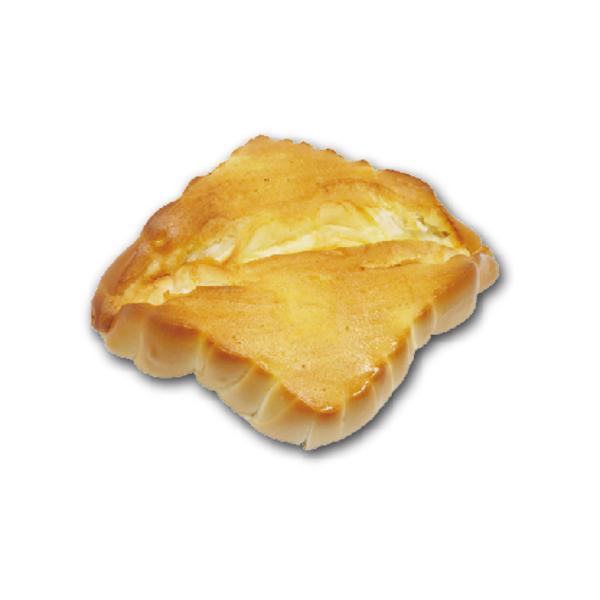 原味羅宋麵包 Original Russian Bread(冷藏商品)