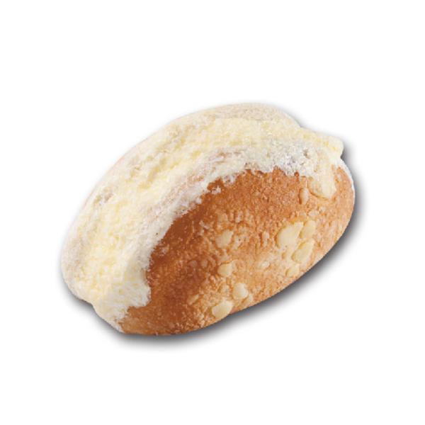 椰子夾心蛋糕麵包Coconut Bread(冷藏商品)