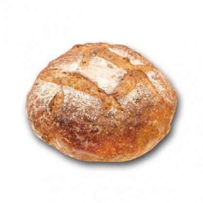 南瓜子無糖無油健康麵包Pumpkin Seeds Bread(冷藏商品)