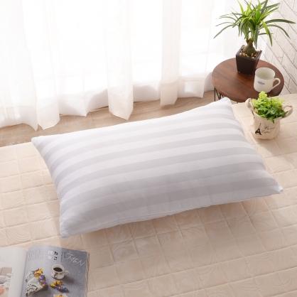 舒眠枕-加高型