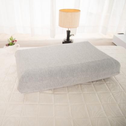 記憶棉豆腐枕