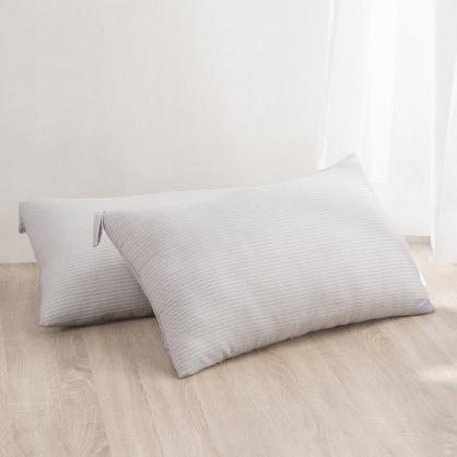 抗菌水洗枕 (兩入組)