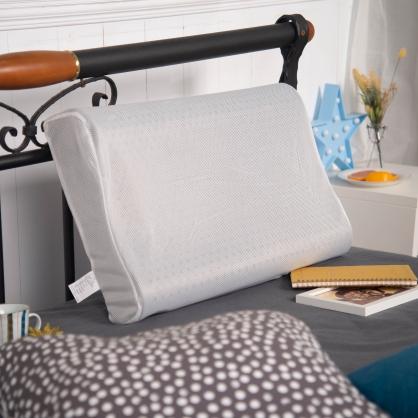 石墨烯乳膠枕