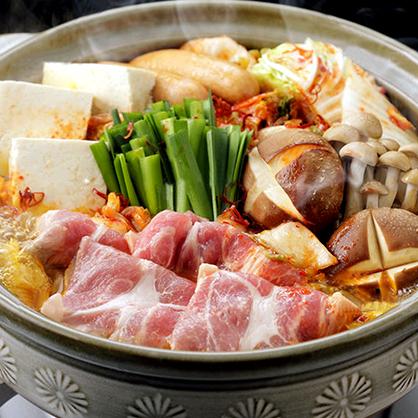 梅花豬肉(0.2cm)/包 [A004]