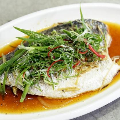 鱸魚清肉400/500(片) [E011]