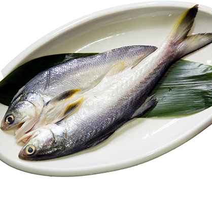午仔魚一夜干200/250(包) [E044]
