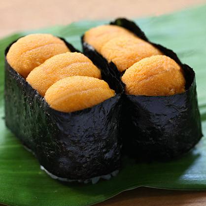 八切海苔(小淺雅瑪珂)/包 [M010]