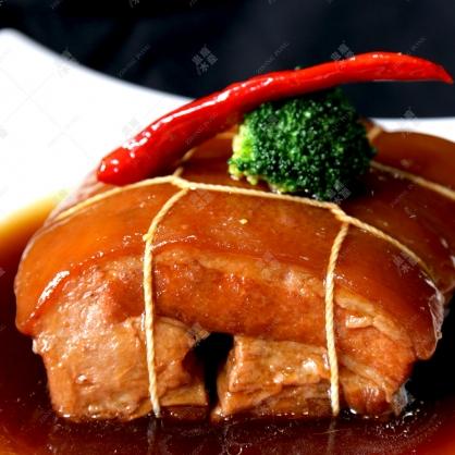 東坡肉/盒 [O004]