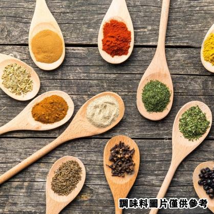 新光洋菜 調味料/罐 (六種口味) [M016]