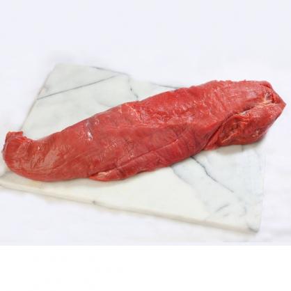 紐西蘭PS菲力/包 $980/公斤 (1.5公斤先收費,整條切好1包,不定重 秤重報價) [A035]