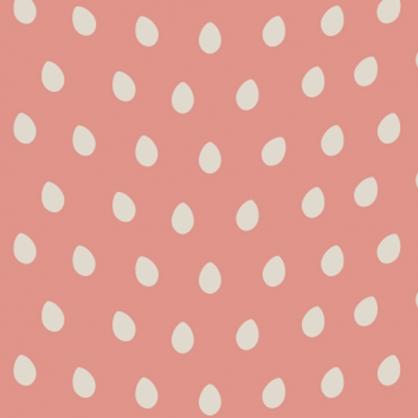 大湖草莓(本店包裝)