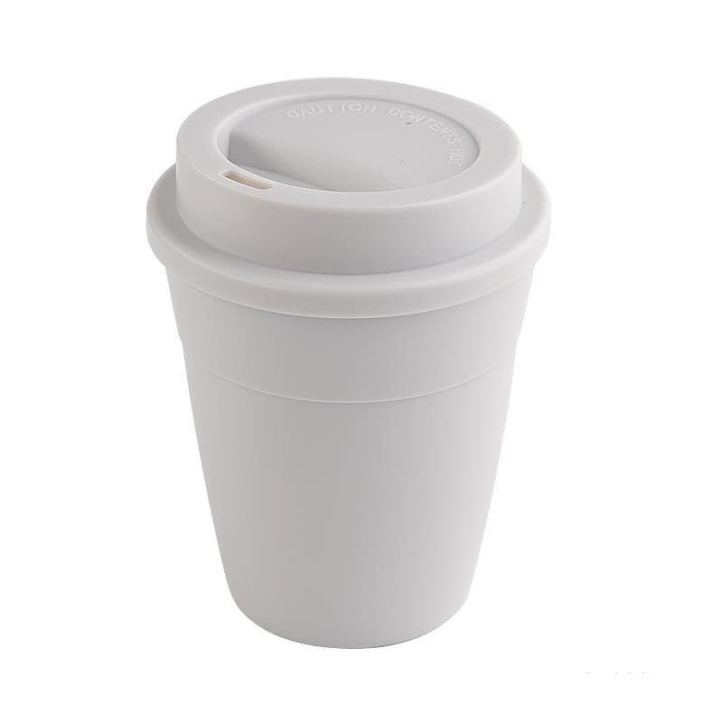 防疫抗菌咖啡杯 350ml