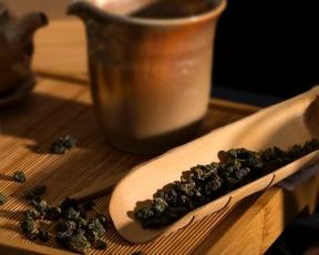 【慕耕活茶研所】終身受用的茶學問-六大茶類&台灣茶系列