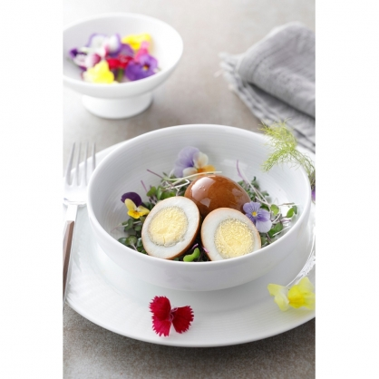 椒糖金雞蛋
