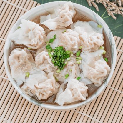 小鮮肉餛飩/54粒