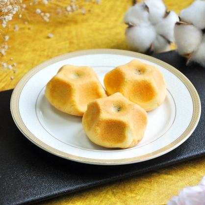 木棉酥 台灣伴手禮系列/蛋奶素